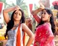 Trisha Karthika in Dammu Movie Latest Photos