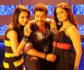 Dammu Movie Latest Photos