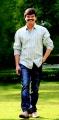 Director Boyapati Srinu Dammu New Photos Gallery