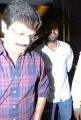 Boyapati Srinu at Dammu Success Meet Function