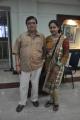 Dance Master Raghuram Press Meet