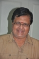 Dance Master Raghuram Photos