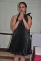 Gayathri Raghuram Sister Suja Mohan Stills