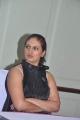 Suja Mohan Stills