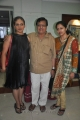 Dance Master Raghuram with her daughter Gayathri & Suja Mohan Stills