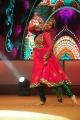 Dance Performance @ Santosham 11th Anniversary Awards Stills