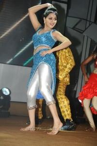 Reshma Dance @ Santosham 11th Anniversary Awards Stills