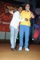 Baba Sehgal @ Santosham 11th Anniversary Awards Stills