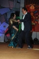 Vanisri, Krishnam Raju Dance @ Santosham 11th Anniversary Awards Stills