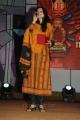 Suchitra Performance @ Santosham 11th Anniversary Awards Stills