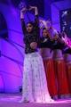 Shriya Saran Dance Performance @ Santosham 13th Anniversary South Indian Film Awards