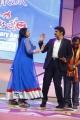 Jyothi Lakshmi, Balakrishna Dance Performance @ Santosham 13th Anniversary South Indian Film Awards