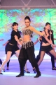 Hot Dance at SouthSpin Fashion Awards 2012 Function Stills