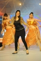 Siya Gautham Hot Dance at SouthSpin Fashion Awards 2012 Function Stills
