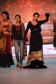 Hot Dance Performance at SouthSpin Fashion Awards 2012 Function Stills