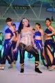 Rachana Maurya Hot Dance at SouthSpin Fashion Awards 2012 Function Stills
