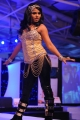 Hot Rachana Maurya Dance at SouthSpin Fashion Awards 2012 Function Stills
