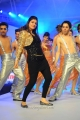 Siya Gowtham Hot Dance at SouthSpin Fashion Awards 2012 Function Stills