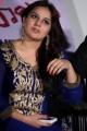Actress Pooja Gandhi at Dandupalya Press Meet Stills