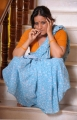 Actress Pooja Gandhi in Dandupalya Movie Stills