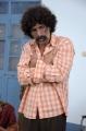 Makarand Deshpande in Dandupalya Telugu Movie Stills