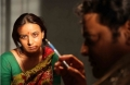 Pooja Gandhi in Dandupalya Telugu Movie Stills