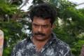 Ravi Kale in Dandupalya Telugu Movie Stills