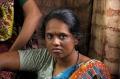 Sudharani in Dandupalya Telugu Movie Stills