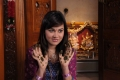Priyanka Kothari in Dandupalya Telugu Movie Stills
