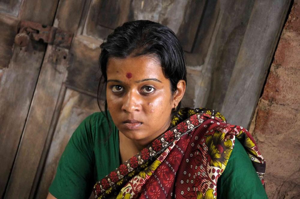 Pooja gandhi full movies : Market direct camper trailer