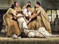 Pooja Gandhi in Dandupalyam 2 Movie Images