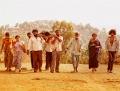 Dandupalyam 2 Telugu Movie Images