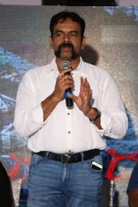 Dandupalyam 2 Movie Press Meet Stills