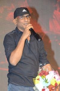 Kari Subbu @ Dandupalyam 3 Audio Launch Stills
