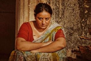 Actress Pooja Gandhi in Dandupalyam 3 Movie Stills HD