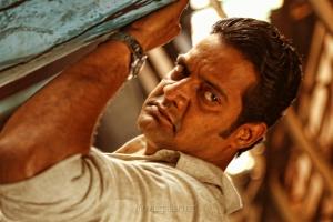Ravi Shankar in Dandupalyam 3 Movie Stills HD
