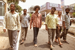 Dandupalyam 3 Movie Stills HD