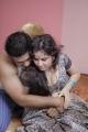 Raghu Mukherjee, Priyanka Kothari Hot in Dandupalyam Movie Stills