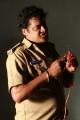 Dandupalyam Movie Images