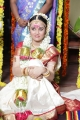 Acterss Nisha Kothari in Dandupalyam Movie photos