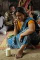 Actress Pooja Gandhi in Dandupalyam Movie Photos