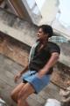 Dandupalyam Movie Hot Stills