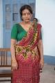 Hot Pooja Gandhi in Dandupalyam Telugu Movie Stills