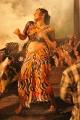 Puja Gandhi Hot Photos in Dandupalyam Movie