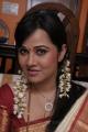 Acterss Priyanka Kothari in Dandupalyam Movie photos