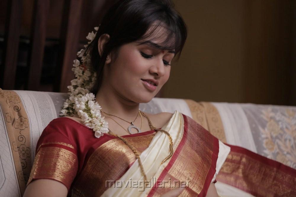 Nisha Kothari Dandupalya