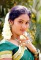 Actress Devi Kriba in Dandupalyam Police Movie Stills