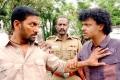 Dandupalyam Police Movie Hot Stills