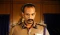 Actro Kishore in Dandupalyam Police Movie Stills