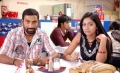 Dandupalyam Police Movie Stills